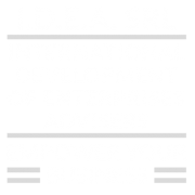 I.D.E.A. SRL International Development of Enterprises Advisers